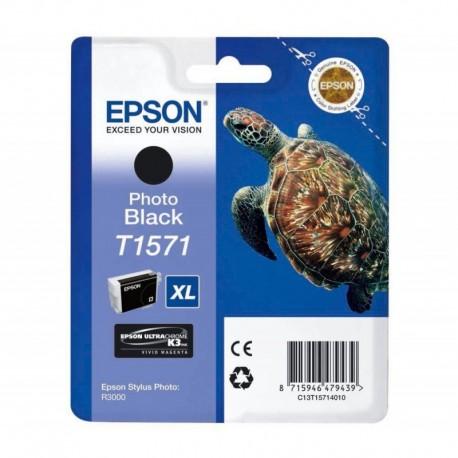 epson-cartouche-tortue-t1571-encre-uc-k3-vm-noir-259ml-1.jpg