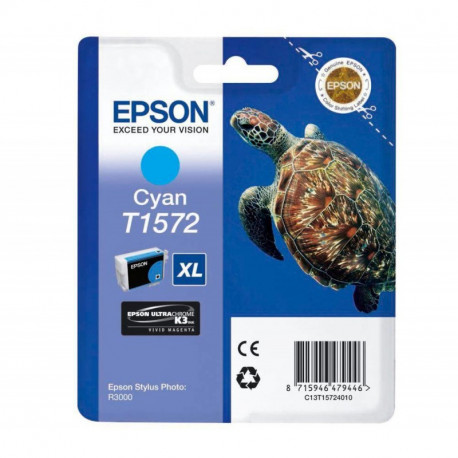 epson-cartouche-tortue-t1572-encre-uc-k3-vm-cyan-259ml-1.jpg