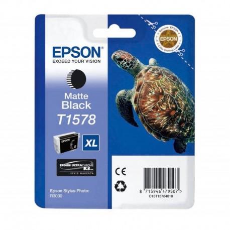epson-cartouche-tortue-t1578-encre-uc-k3-vm-noir-mat-259ml-1.jpg
