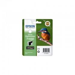 epson-cartouche-martin-pecheur-t1590-optimiseur-de-brillance-17ml-1.jpg