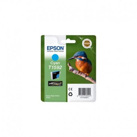 epson-cartouche-martin-pecheur-t1592-encre-ultrachr-hi-gloss2-c-17ml-1.jpg