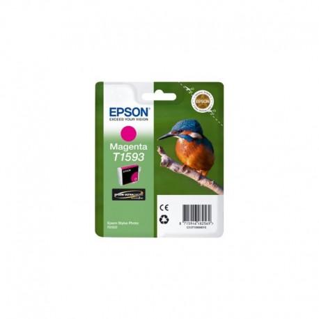 epson-cartouche-martin-pecheur-t1593-encre-ultrachr-hi-gloss2-m-17ml-1.jpg