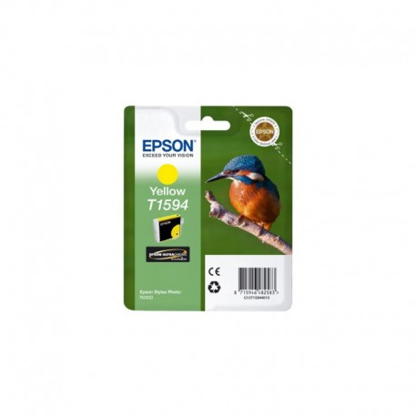 epson-cartouche-martin-pecheur-t1594-encre-ultrachr-hi-gloss2-j-17ml-1.jpg