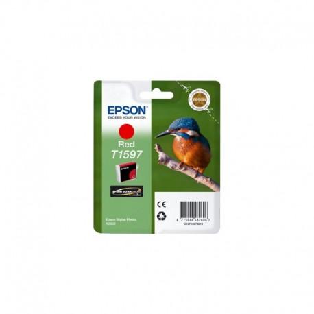 epson-cartouche-martin-pecheur-t1597-encre-ultrachr-hi-gloss2-r-17ml-1.jpg