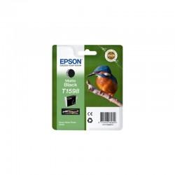 epson-cartouche-martin-pecheurt1598-encre-ultrachr-hi-gloss2-nm-17ml-1.jpg