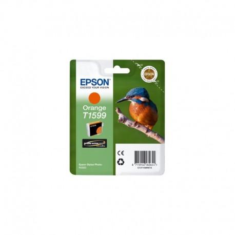 epson-cartouche-martin-pecheur-t1599-encre-ultrachr-hi-gloss2-o-17ml-1.jpg