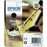 epson-cartouche-stylo-a-plume-16-encre-durabrite-noir-54ml-1.jpg