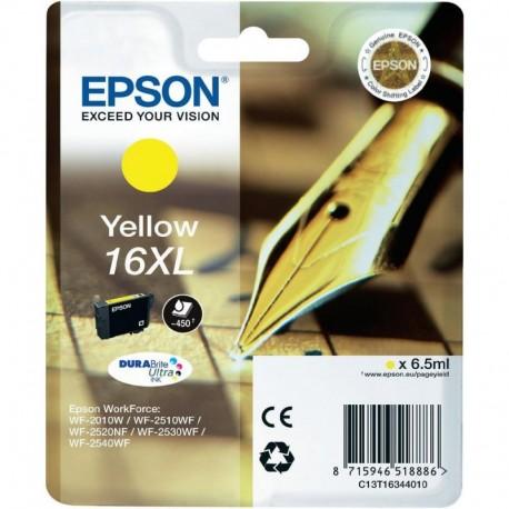 epson-cartouche-stylo-a-plume-16xl-encre-durabrite-jaune-xl-65ml-1.jpg
