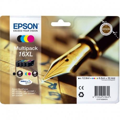 epson-cartouche-multipack-stylo-a-plume16xl-encre-ncmj-xl-324ml-1.jpg