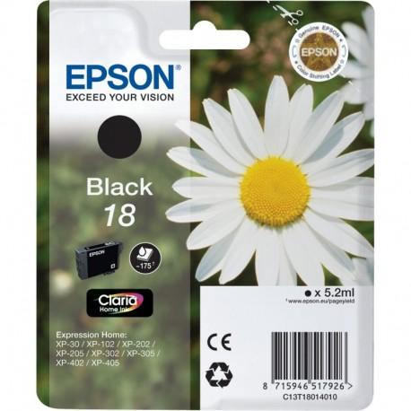 epson-cartouche-paquerette-18-encre-claria-home-noir-52ml-1.jpg