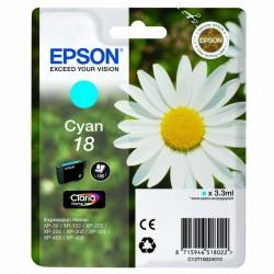 epson-cartouche-paquerette-18-encre-claria-home-cyan-33ml-1.jpg