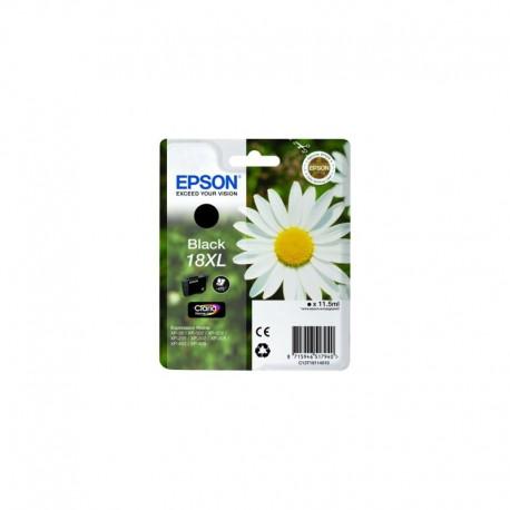 epson-cartouche-paquerette-18xl-encre-claria-home-noir-xl-115ml-1.jpg