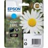 epson-cartouche-paquerette-18xl-encre-claria-home-cyan-xl-66ml-1.jpg