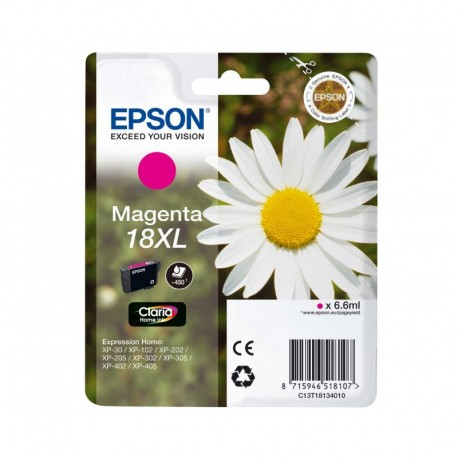 epson-cartouche-paquerette-18xl-encre-claria-home-magenta-xl-66ml-1.jpg