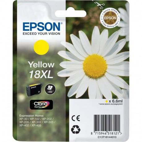 epson-cartouche-paquerette-18xl-encre-claria-home-jaune-xl-66ml-1.jpg