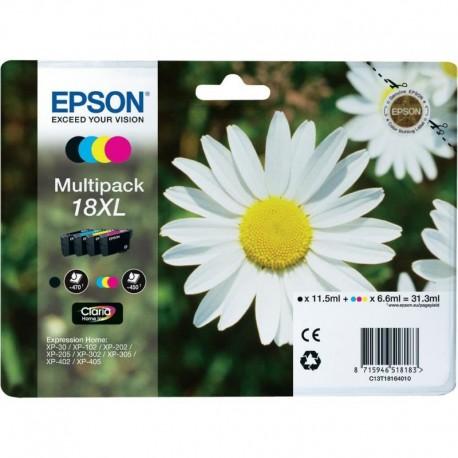 epson-multipack-paquerette-18xl-encres-claria-home-ncmj-xl-313ml-3.jpg
