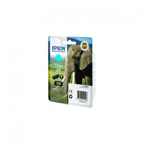 epson-cartouche-elephant-24-encre-claria-photo-hd-cyan-46ml-1.jpg
