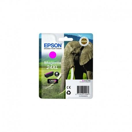 epson-cartouche-elephant-24xl-encre-claria-photo-hd-magenta-87ml-1.jpg
