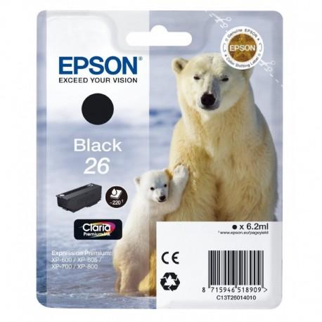 epson-cartouche-ours-polaire-26-encre-claria-premium-noir-62ml-1.jpg