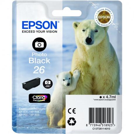 epson-cartouche-ours-polaire-26-encre-claria-premium-noir-photo-47ml-1.jpg