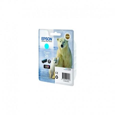 epson-cartouche-ours-polaire-26-encre-claria-premium-cyan-45ml-1.jpg