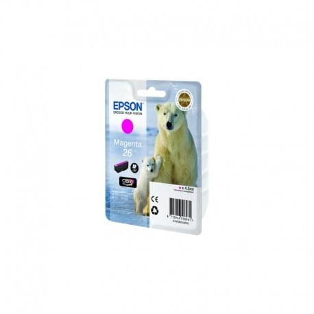 epson-cartouche-ours-polaire-26-encre-claria-premium-magenta-45ml-1.jpg