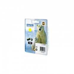 epson-cartouche-ours-polaire-26-encre-claria-premium-jaune-45ml-1.jpg