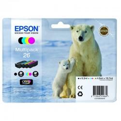 epson-multipack-ours-polaire-26-encres-claria-premium-ncmj-197ml-1.jpg