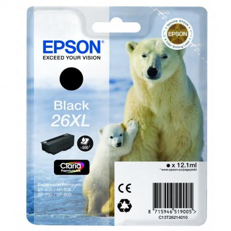 epson-cartouche-ours-polaire-26xl-encre-claria-premium-noir-122ml-1.jpg