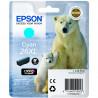 epson-cartouche-ours-polaire-26xl-encre-claria-premium-cyan-97ml-1.jpg