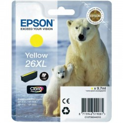 epson-cartouche-ours-polaire-26xl-encre-claria-premium-jaune-97ml-1.jpg