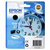 epson-cartouche-reveil-27-encre-durabrite-noir-62ml-1.jpg