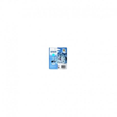 epson-cartouche-reveil-27-encre-durabrite-cyan-36ml-1.jpg
