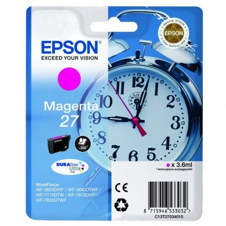 epson-cartouche-reveil-27-encre-durabrite-magenta-36ml-1.jpg