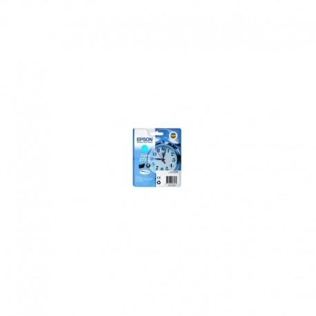 epson-cartouche-reveil-27xl-encre-durabrite-cyan-xl-104ml-1.jpg