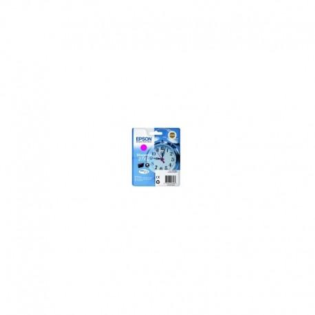 epson-cartouche-reveil-27xl-encre-durabrite-magenta-xl-104ml-1.jpg