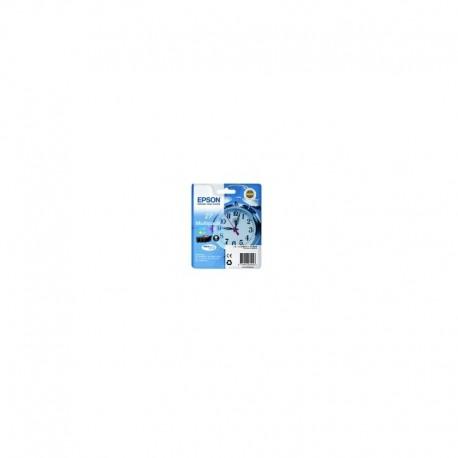 epson-multipack-reveil-27xl-encre-durabrite-3-couleurs-cmj-xl-321ml-1.jpg