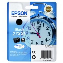 epson-cartouche-reveil-27xxl-encre-durabrite-noir-xxl-341ml-1.jpg