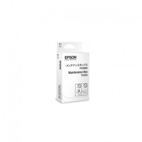 epson-recuperateur-encre-usagee-1.jpg