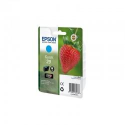 epson-cartouche-fraise-29-encre-claria-home-cyan-32ml-1.jpg