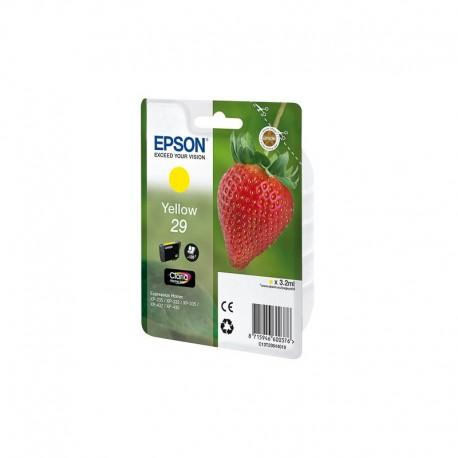 epson-cartouche-fraise-29-encre-claria-home-jaune-32ml-1.jpg
