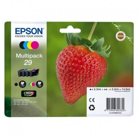 epson-multipack-fraise-29-encre-claria-home-ncmj-149ml-1.jpg