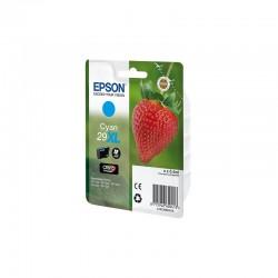 epson-cartouche-fraise-29xl-encre-claria-home-cyan-64ml-1.jpg