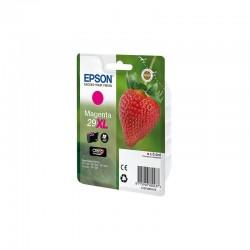 epson-cartouche-fraise-29xl-encre-claria-home-magenta-64ml-1.jpg