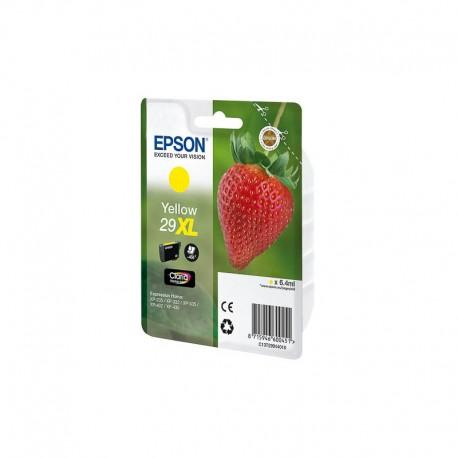 epson-cartouche-fraise-29xl-encre-claria-home-jaune-64ml-1.jpg
