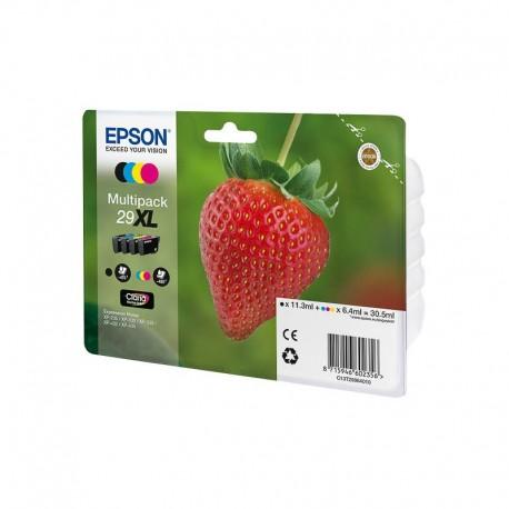 epson-multipack-fraise-29xl-encre-claria-home-ncmj-305ml-1.jpg