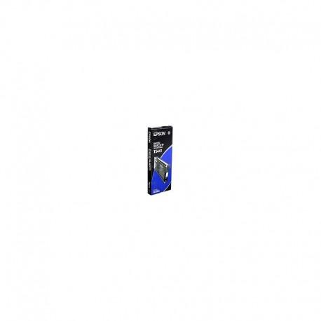 epson-cartouche-encre-pigment-noir-220ml-1.jpg