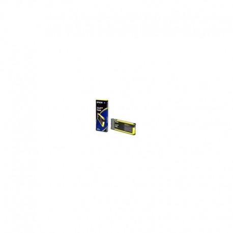 epson-cartouche-encre-pigment-jaune-220ml-1.jpg