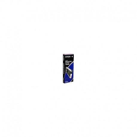 epson-cartouche-encre-pigment-magenta-clair-220ml-1.jpg