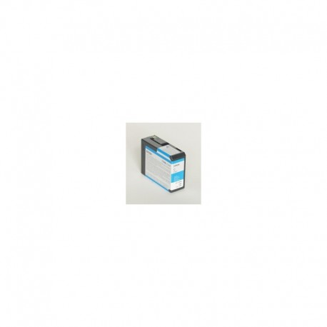 epson-cartouche-encre-pigment-cyan-80ml-1.jpg